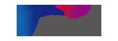 石家庄建设网站设计logo包装微信公众号小程序开发-营销-米果传媒